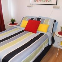Adib Apartments - 2448 Carling Ave, Unit 104