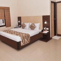 Sivamurugan Hotels