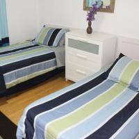 Adib Apartments - 931 Pinecrest Rd, Unit C
