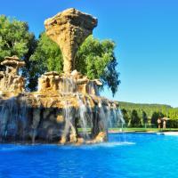 Booking.com: Hoteles en Mariana. ¡Reserva tu hotel ahora!