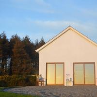 Tinnacurra Cottage