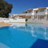 Vila Sul Apartments by OCvillas