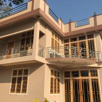 Mya Sabai Inn