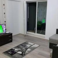 Apartament Ambiance