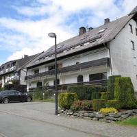 In Winterberg