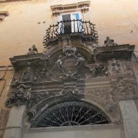 Appartamenti San Matteo