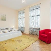 GreatStay Apartment - Bornstedterstr.