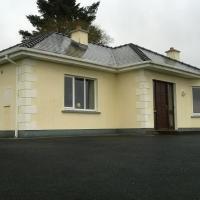Stantons Brae House