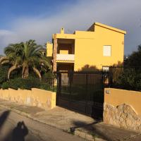 Maison Villasimius