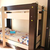 Good Travel Hostel
