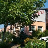 Hotel Höllsteiner Hof
