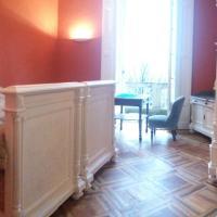 Casa Martelli Guest House
