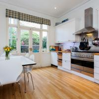 Veeve - Three Bed House on Stapleton Road - Wandsworth