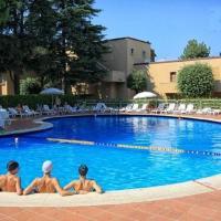 Appartamenti Massimiliano