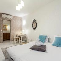 Colombet Stay's - Grimaud