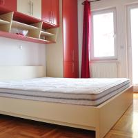 Fushe Kosove Apartment