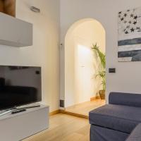Corso Como Luxury Apartment