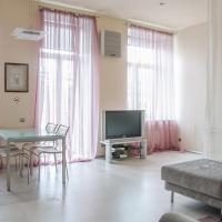 Apartments-in.Kiev