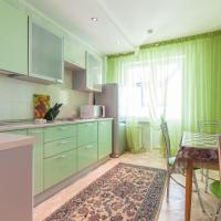 Apartment Abay 63