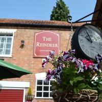 The Reindeer Inn