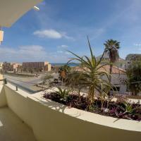 Surf House Cabo Verde