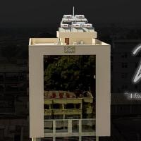 Venus Premier Hotel