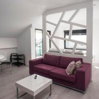 Apartments Villa Savamala