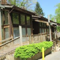 Two Bedroom Ski Mountain Road 23A