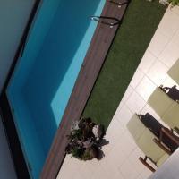 BeGuest Sunlight Villa Sesimbra