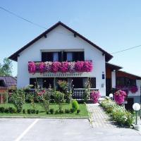 Guest House Borić