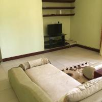 Vipingo Royal Homes