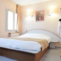 Hotel De Rosny