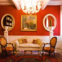 B&B A Casa Dell'Antiquario