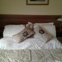 Gardenfield House Bed & Breakfast