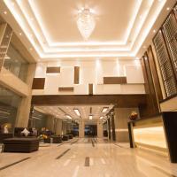Kiscol Grands Hotel