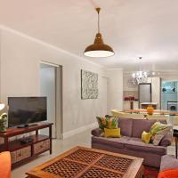 Ashton Park Luxury Apartment