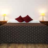 Hotel Gran Madryn