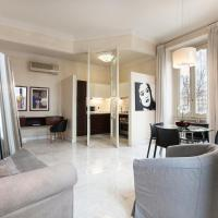Ripetta Suite - My Extra Home