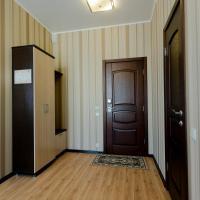 Отель «Хижина»
