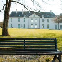 Surprenantes - Château du Pé
