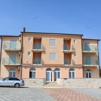 Villa Mirko