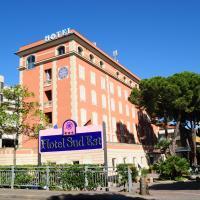 Hotel Sud Est