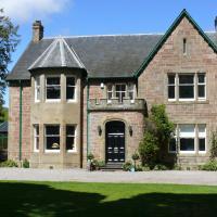 Kiltearn Country House