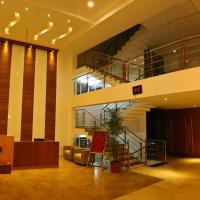Sasthapuri Hotels