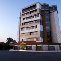 Elara Hotel