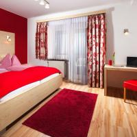 Hotel Apartment Auwirt