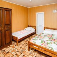 Guest House Vesna