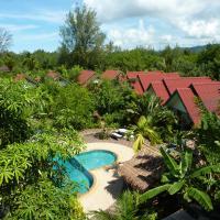Ladda Resort