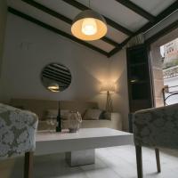 Granada Suites