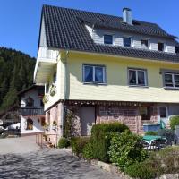 Ferienhaus Günter
